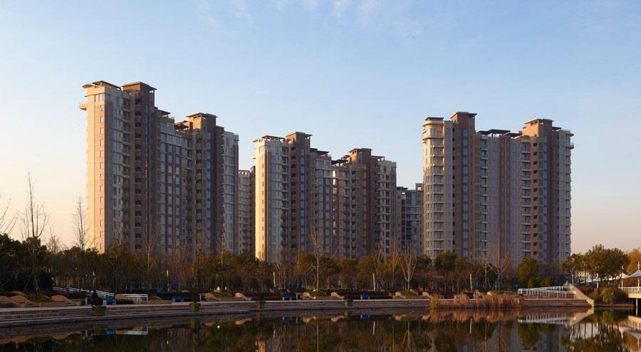 8中海国际社区.jpg