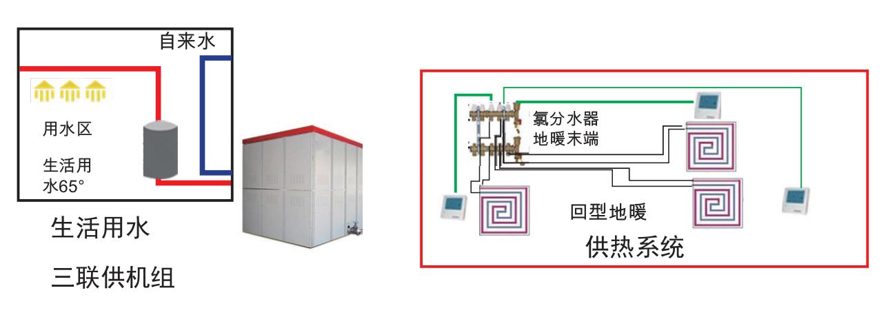 蓄热式电锅炉1.jpg