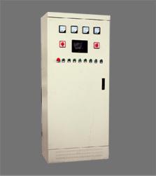 电锅炉网页1.jpg