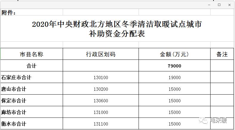 QQ截图20200810100019.png
